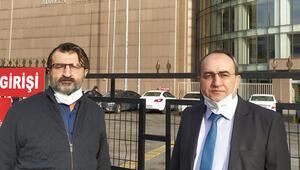 İstanbulda kuyumcu cinayeti davasında sanığa ağırlaştırılmış müebbet hapis