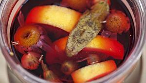 Bu Gıdalar İle Koronavirüsten Korunun