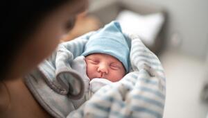 Bebeklerin uyku düzeni için nelere dikkat edilmeli