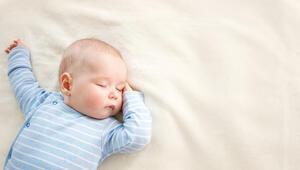 Uyku, biraz uyku…. Bebeğinize iyi bir uyku düzeni oluşturmak için ipuçları
