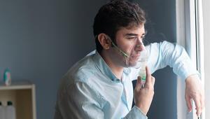 Pandemi sürecinde KOAH hastalarına özel 11 önemli uyarı