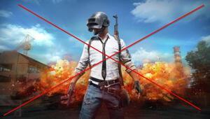 PUBG kapatılacak: Oyuncuları şaşkına çeviren gelişme