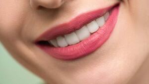 Ağız ve Diş Bakımında 8 Temel Kural