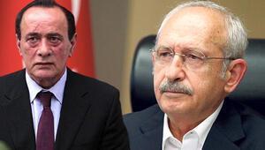 Son dakika haberler... AK Partili Turan: Alaattin Çakıcı hakkında soruşturma başlatıldı