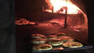 Günde 5-6 adet yiyen var Yurt dışındaki Tokatlılara da gönderiliyor
