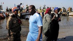 Senegalde gizemli hastalık: 700 kişi karantinada