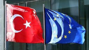 ABden Türkiye açıklaması: İlişkilerde dönüm noktasındayız