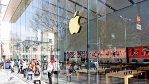 iPhone'ları yavaşlatan Apple'a 113 milyon $ ceza