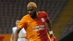 Son Dakika Haberi | Galatasaraylı Ryan Babelden karantina yorumu