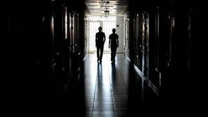 CHP: Çocuk cezaevleri kapatılmalı