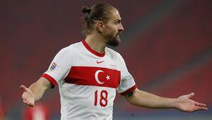 Son Dakika Haberi | A Milli Takım ile Uluslar Ligi C Ligi arasında dikkat çeken fark En pahalı 15. takım...