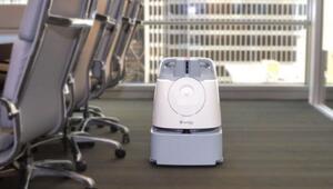 Robot süpürgeler, evdeki konuşmaları dinlemek için kullanılabilir