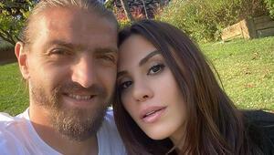 Son Dakika | Fenerbahçede karar verildi Caner Erkin...