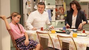 İyi Aile Babası 3 Aralık'ta Kanal D'de
