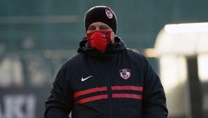 Gaziantep FK, Denizli deplasmanında 3 oyuncu karantinada...