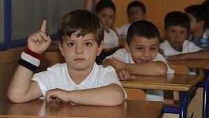 Anaokulları, okul öncesi ve özel kreşler kapatıldı mı MEB son dakika duyurdu Günde 6 saat müjdesi