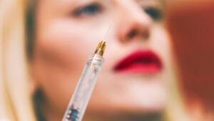Kalıcı Botoks ve Dolgu Zararlı mı