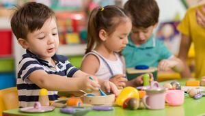 Çocuk hakları neler Çocuk Hakları Sözleşme Maddeleri