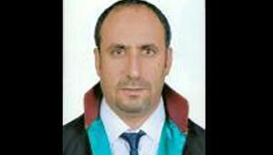 Adıyaman İHD başkanı gözaltına alındı