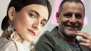 Son dakika haberi... Ozan Güven, model Gizem Yıldırım aşkı belgelendi