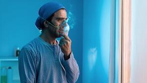 KOAH Hastaları Pandemide Daha Fazla Risk Taşıyor