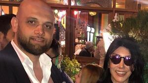 Girişimci işadamı Ali Dağdelen Cumba Künefe'de ünlüleri ağırlıyor