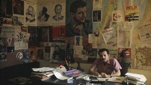 Bir direniş edebiyatı: Gassan Kanafani'nin Filistin'i