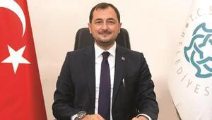 Süleymanpaşa Belediye Başkanı Yükselden, dolandırıcılık uyarısı