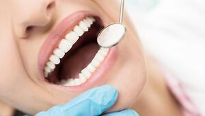 Ağız ve diş sağlığı, bağışıklığımızın anahtarlarından biri