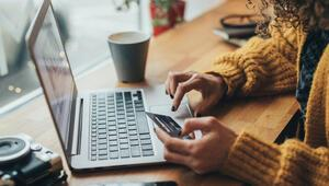 İnternet alışverişini sevenler tüketici haklarını bilmeli