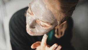Kil maskeleri neden cildimize faydalı