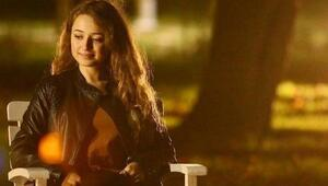 Pınar Süer kimdir nereli kaç yaşında