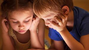 Uzmanlar şiddet içerikli oyunlara karşı ebeveynlere uyarı yaptı
