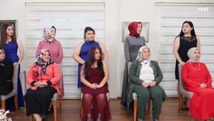 Zuhal Topalla Sofrada kim kazandı 20 Kasım Zuhal Topalla Sofrada birincisi ve 15 bin TL para ödülünü kazanan isim