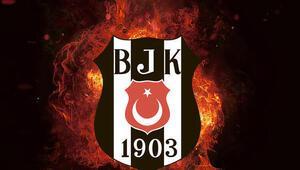 Son Dakika Haberi | Beşiktaş, Başakşehir maçı kadrosunu açıkladı Utku Yuvarukan...