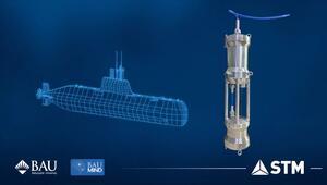 Türkiyenin ilk yerli su spektrum ölçüm cihazı geliştirildi