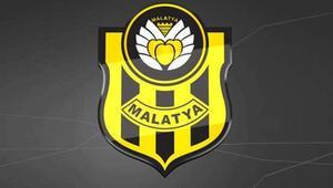 Yeni Malatyasporda bir oyuncunun Kovid-19 testi pozitif çıktı