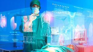5G ile uzaktan robotik ameliyatlar başlayabilir