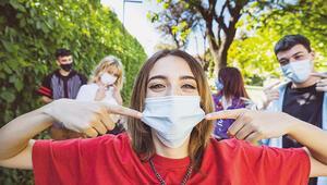 Kafa karışıklığına karşı madde madde yeni yasaklar