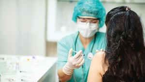 Çin aşısına gönüllü aranıyor