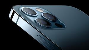 Apple iPhone 12 Türkiye fiyatlarını resmen açıkladı: Şaşıracaksınız..  İşte iPhone 12 ön sipariş tarihi