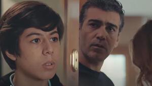 Sadakatsiz 8. bölüm fragmanı yayınlandı: Sadakatsiz yeni bölüm fragmanında Ali Volkan ve Derini...