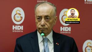 Son Dakika Haberi | Galatasaray istedi, İstanbul Valiliği izin vermedi