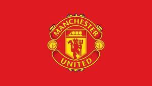 Manchester Uniteda siber saldırı