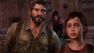 The Last of Us dizi oluyor: Yayınlanacağı kanal belli oldu