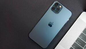 iPhone 12 mini ve iPhone 12 Pro Max geç gelecek