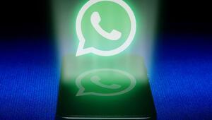 WhatsAppa iki yeni özellik daha geliyor