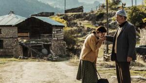 Türk filmleri, Bostonda sinemaseverlerle buluşacak
