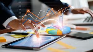 Hitachi Türkiyede hangi yatırımlara ağırlık veriyor
