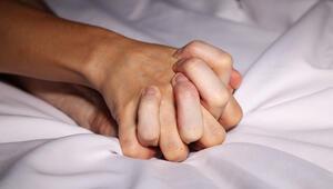 Kadınlar Neden Orgazm Taklidi Yapar Erkekler Orgazmın Taklit Olduğunu Anlar mı